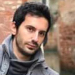 Vittima della leucemia a 32 anni L'addio a Guido: «Un amico generoso»