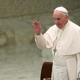 La svolta del Papa Riscrivere l'economia