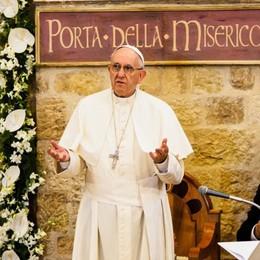 L'economia inclusiva del Papa è un'urgenza