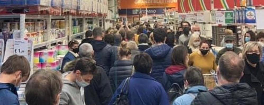 Monopoly edizione Bergamo È subito mania, gioco sold out