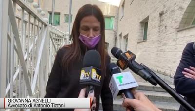 Omicidio Del Gaudio, in Aula si torna a parlare anche del delitto di Daniela Roveri