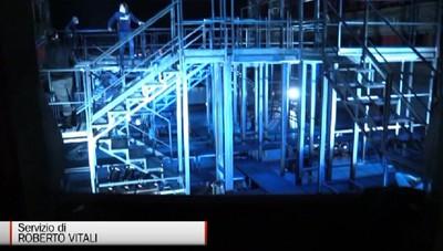 Donizetti Opera non si ferma Il Festival va in scena in streaming