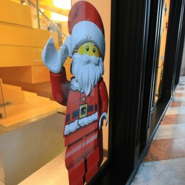 Miozzo (Cts) sullo shopping natalizio  «Sanzioni contro gli assembramenti»