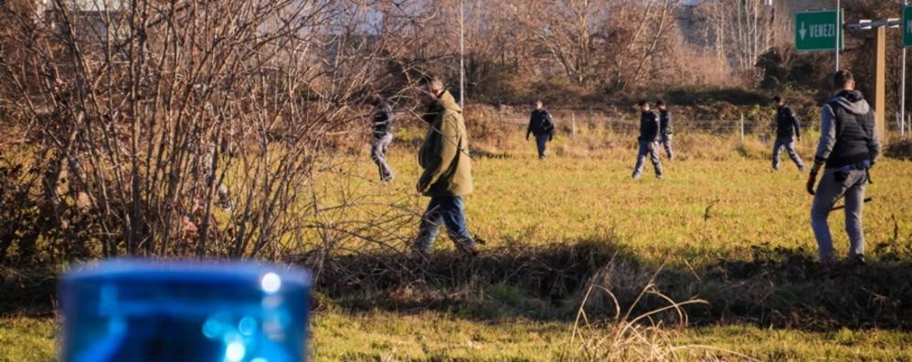 Omicidi di Seriate e Colognola Il procuratore: «Non credo al serial killer»