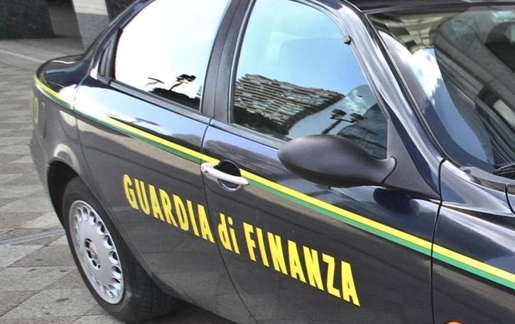Pesaro, evade un milione al fisco Confiscato un immobile a Bergamo