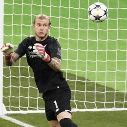 Cardiff, Arsenal, le papere di Karius: persino al Liverpool capitano ko epocali (Forza Atalanta, cambia la storia)