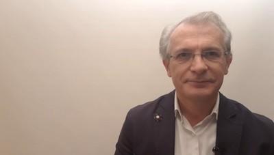 Lancio Marcello - 3 - organizzazione