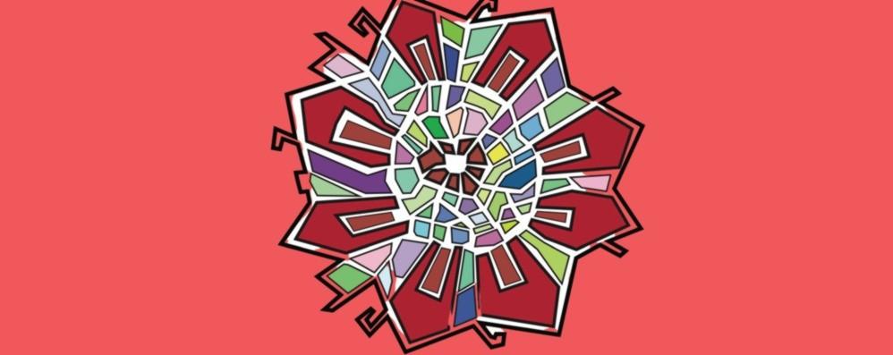 Violenza sulle donne: «Tolleranza zero» Bandiere a mezz'asta e le altre iniziative