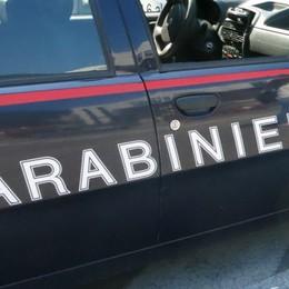 Albino, mamma di due figli minorenni arrestata per spaccio di cocaina