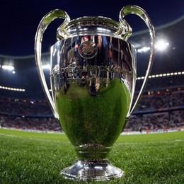 Atalanta, Midtjylland e poi l'Ajax. Ecco le 81 combinazioni: così potrebbe finire il girone di Champions - maxi grafica