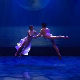 Come stanno le scuole di danza, grandi assenti nella narrazione post-Dpcm