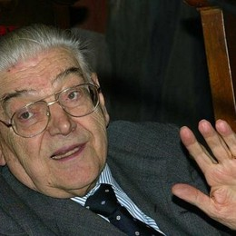 È morto il professor Tancredi Bianchi Vita dedicata a economia e università