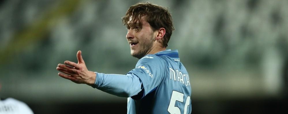Gasp: «Liverpool iniezione di fiducia»  Tegola sull'Atalanta: Miranchuk positivo