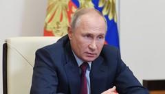 Il rischio tempesta tra Europa e Russia