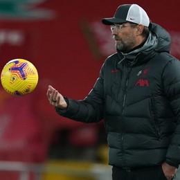 Liverpool-Atalanta, la preview tattica è semplice: serve tutto al massimo. Ricordando che il City fu quasi battuto