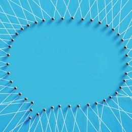 LOGati in Rete: il contest per creare il nuovo logo del progetto Risorse di Rete
