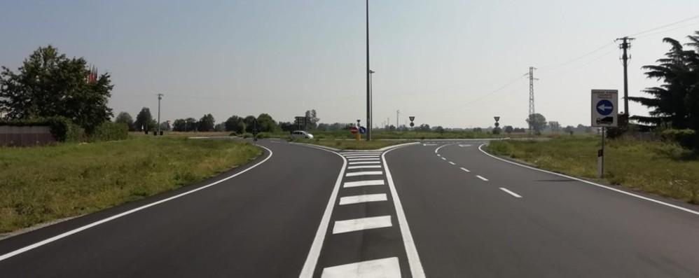 Provincia, nuovi fondi per le strade Dal ministero in arrivo 12 milioni