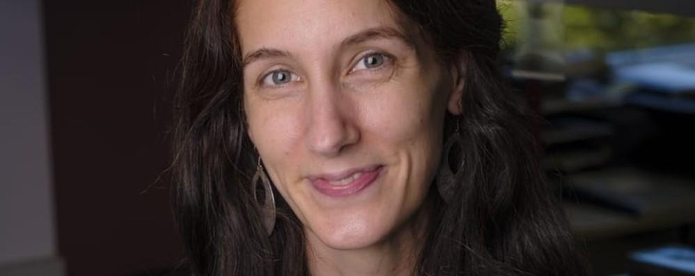 Virologa bergamasca premiata negli Usa «Dovremo convivere con il Covid»