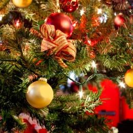 Natale, un menu delivery stellato per sostenere la solidarietà in oncologia