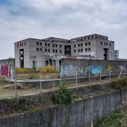 Venduto l'ex Centro Servizi La svolta arriva dopo 26 anni