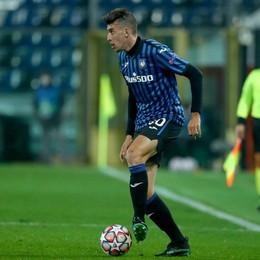 Atalanta, contro l'Inter per dimenticare La Champions è un'altra storia