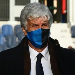Atalanta-Inter, la match analysis: nei dati l'equilibrio e la «nuova prudenza» di Gasp (ma anche quella di Conte)