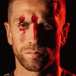 «Bergamaschi, popolo di lottatori» - Video Gomez per la campagna «Like a Viking»
