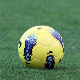 Calcio, l'Antitrust: clausole vessatorie per 9 società, c'è anche l'Atalanta