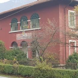Case cantoniere in cerca d'autore Infopoint e ostelli per rilanciarle