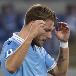 Il «caso tamponi»  e la Lazio. Il metodo Uefa e la lezione che la Serie A deve imparare: togliersi margini di «manovra»