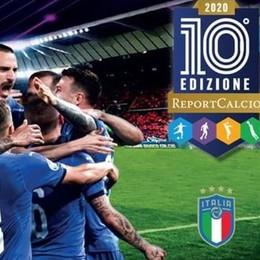 Lo stato di salute del calcio/1 In 10 anni perse in Italia 2500 società. Ogni anno si giocano 568 mila partite. Tutti i dati