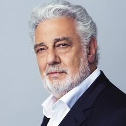 Problemi di salute, Plácido Domingo rinuncia Al suo posto al Donizetti Roberto Frontali