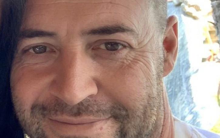 Impresario morto nel Bresciano I funerali sabato a Cicola
