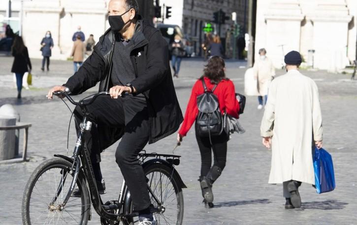 Riparte il bonus mobilità Ma le bici non si trovano più