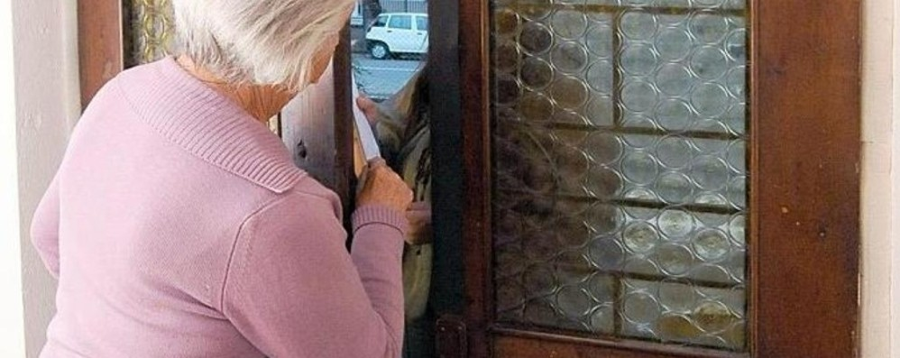Tentativo di truffa a Nembro La Cisl: «Attenzione, non siamo noi»