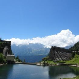 Nasce il museo della diga del Gleno Il ricordo della tragedia 97 anni fa