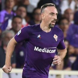 Atalanta, l'avversario da leggere è Ribery (che ha già colpito una volta). Storia di uno degli ultimi artisti del pallone