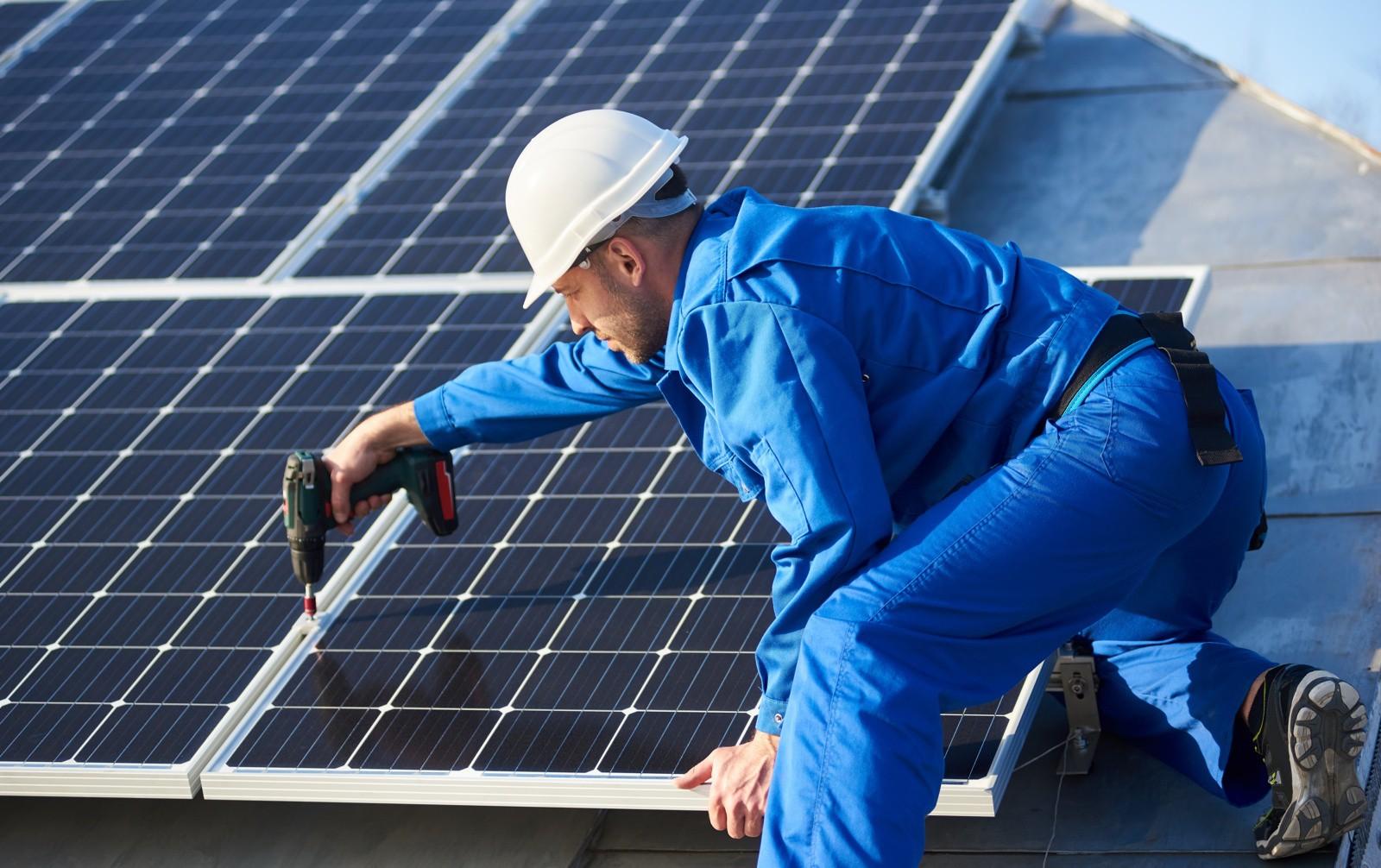 Bonus 110%, raddoppia il tetto di spesa per il fotovoltaico