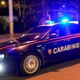 Brianza, riciclaggio di auto rubate: 2 arresti Perquisizioni anche a Calusco d'Adda