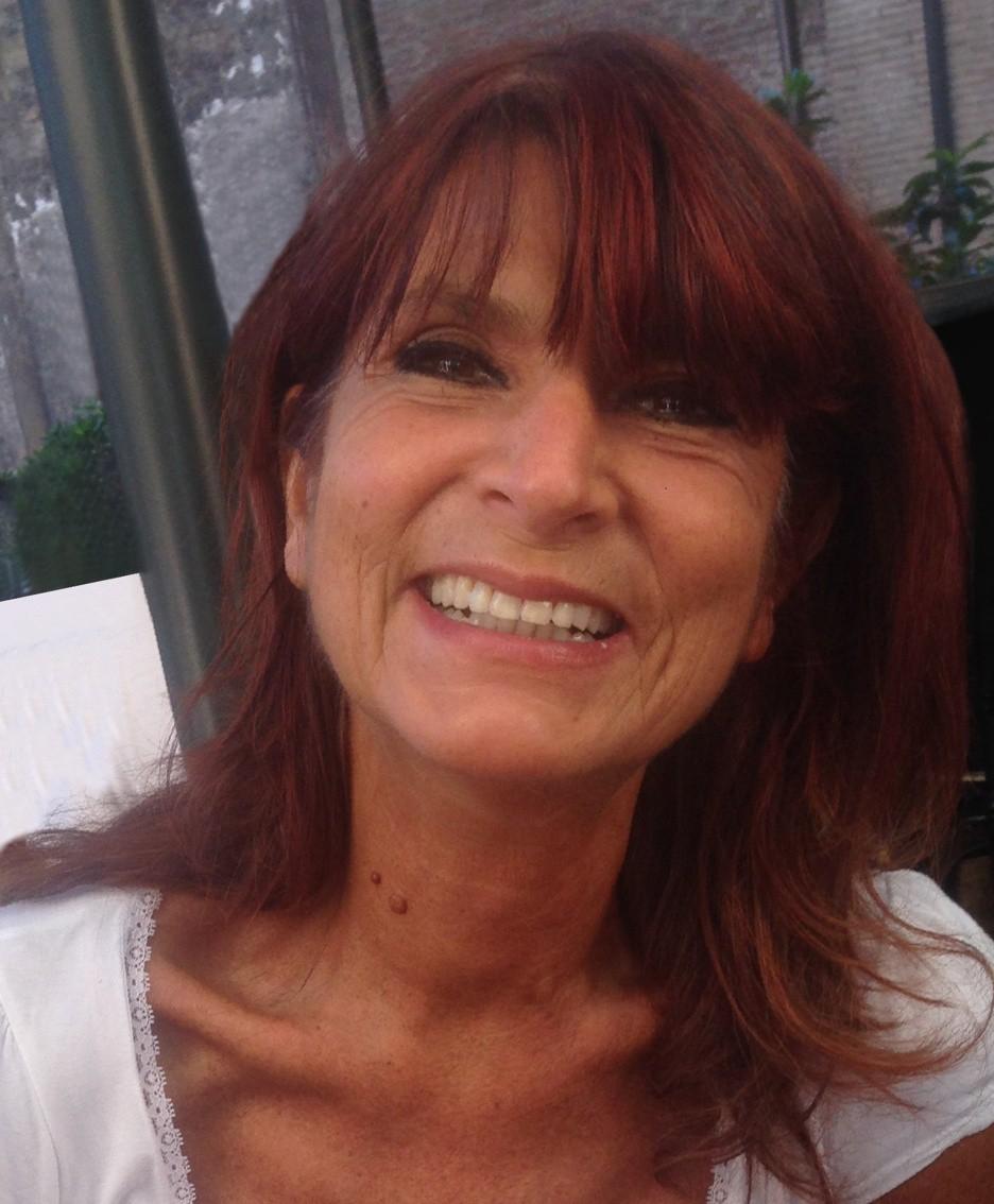 Maria Gloria Coppini