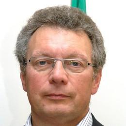 Dolore a San Pellegrino È morto Gianluigi Scanzi