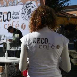 L'Eco café: tra sfide, possibilità e nuovi linguaggi si chiude il Social Tour 2020