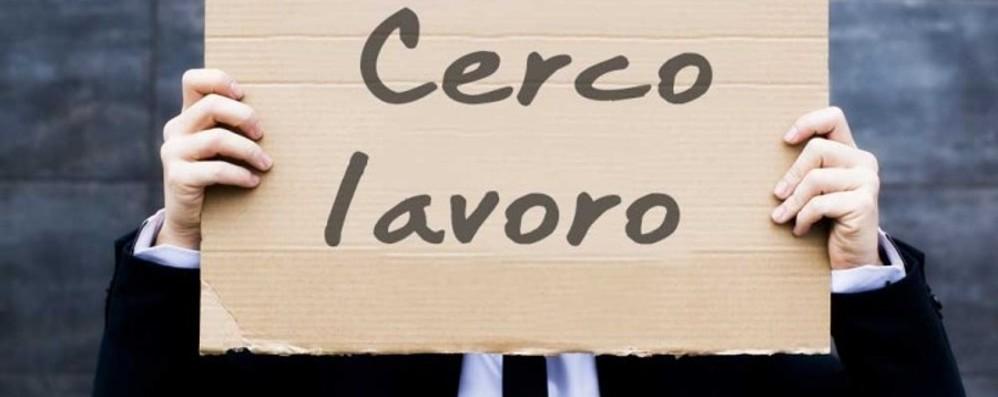 Bonus assunzione di donne e giovani Bergamo, scossa per il lavoro