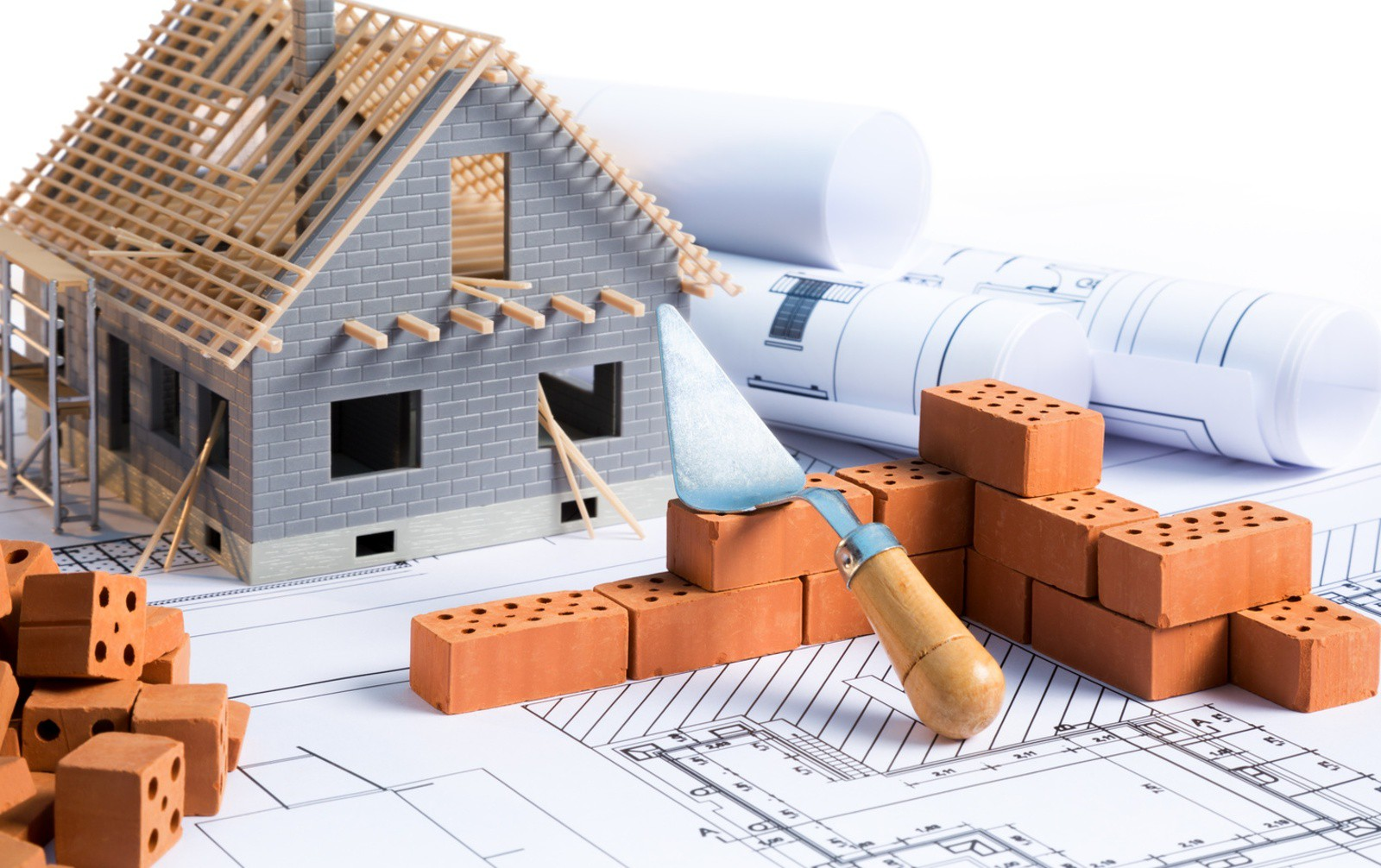 Bonus casa e manovra: tutte le novità in arrivo nel 2021 per le abitazioni