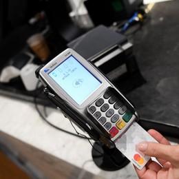 Cashback: aumento  spesa media fino al 50% «Utile nella lotta contro l'evasione»