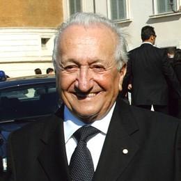 Ezio Foppa Pedretti, l'imprenditore finisce nell'enciclopedia Treccani