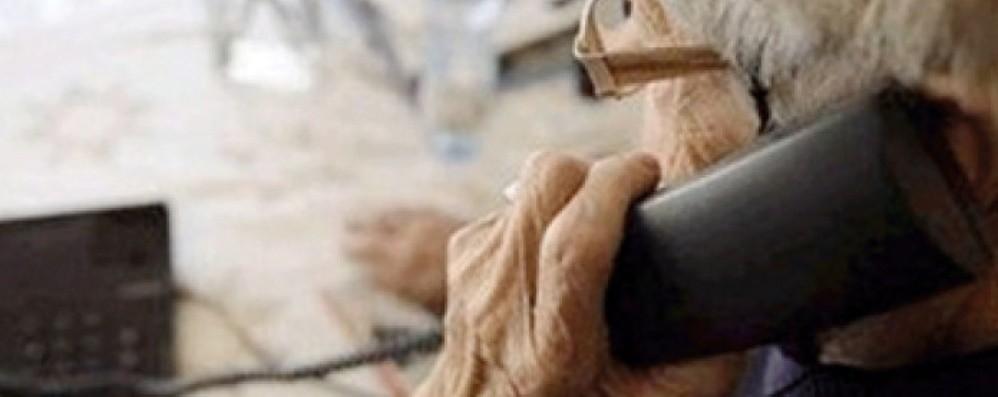 کلاهبرداری تلفنی حتی در دوره Covid Federcosumatori: