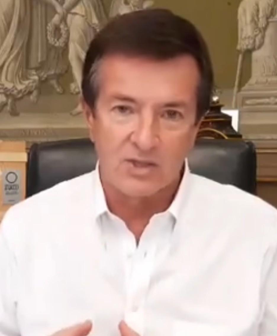 جورجیو گوری