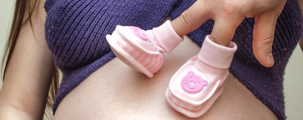 Il Covid-19 e la gravidanza Tutto quello che c'è da sapere