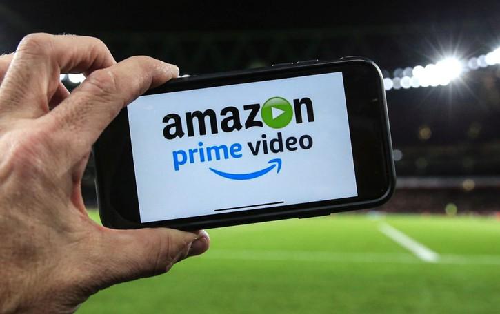 La Champions su Amazon: italiani  fortunati, (per ora) qui costa «poco». Tre emittenti, 79 euro al mese per il calcio